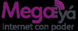 logo-final-megaya