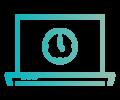 time-laptop