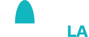 umbrella-logo-blanco